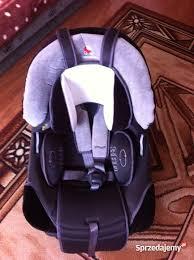 si e auto 360 renolux fotelik renolux 360 obrotowy warto węgierska górka