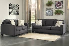 Ashley Larkinhurst Sofa And Loveseat by Ashley Larkinhurst Sofa