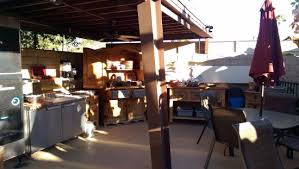 Tool Shed Palm Springs by Triangle Inn Palm Springs Updated 2017 Prices U0026 Specialty Hotel