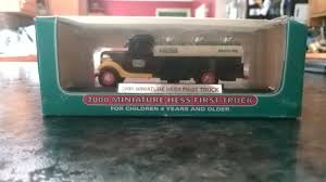 HESS MINI TRUCK - $19.70 | PicClick Amazoncom Hess Truck Mini Miniature Lot Set 2003 2004 2005 911 Emergency Collection Jackies Toy Store 2017 Hess Mini Nib 7599 Pclick 2013 Toy Truck Review Youtube Childhoodreamer 1994 Rescue Video Review Com Hessomania By Canona2200 On Deviantart Parts Toy Trucks Collection 2018 New Fast Shipping 4395 1995 And Helicopter Products Pinterest