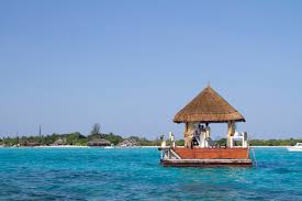 100 Taj Exotica Resort And Spa Best S In Maldives For Honeymoon
