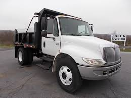 100 Commercial Dump Trucks For Sale Inventoryforsale Best Used Of PA Inc