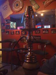 I Think We're Gonna Need A Bigger Hookah Lounge • How To Write ... Xs Hookah Lounge Bars 6343 Haggerty Rd West Bloomfield Party Time At House Of Hookah Chicago Isha Hookahbar 55 Best Bar Images On Pinterest Ideas Chicagos Premier Bar Chicago Il Lounge Google Search 46 Nargile Cafe Hookahs Beirut Cafehookah 14 Photos 301 South St 541 Lighting And Design The Best In Miami Top Pladelphia Is The Name For Device Art 355 313 Reviews 923