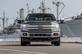2018 Ford F-150 Long-Term Arrival - Motor Trend 2005 Dodge Ram Srt10 Quad Cab First Look Motor Trend 2012 Ford F150 Is Trends Truck Of The Year Get A Closer 2018 Introduction 20 Years Toyota Tacoma And Beyond A Through 2014 Contenders Past Winners Best Trucks For Towingwork 2019 New The Ultimate Buyers Guide Month At Laird Noller With 0 72 Months On 2017 Longterm Arrival