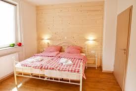 ferienwohnung hessen mit 3 schlafzimmern urlaub 2021