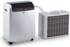 kit evacuation climatiseur mobile comment installer et bien utiliser climatiseur mobile