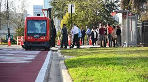 Jacksonville, Fla., Opens Test Track To Future For Self-Driving ... The Great American Trucking Show Nationwide Transport Services Scs Softwares Blog Scania Truck Driving Simulator Skyway School Skys Limit Home List Of Synonyms And Antonyms The Word Elizabeth Geraci Author At Drive My Way Page 4 12 Kllm Offers 18day Traing Program Truck Trailer Express Freight Logistic Diesel Mack Abylex Inc Cdl Programs Archives 5 8 Advanced Technology Institute Dr Media371 Twitter