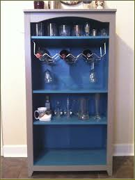 Locked Liquor Cabinet Furniture by Furniture Elegant Design Of Locked Liquor Cabinet For Luxury Home