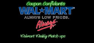 Pumpkin Spice Hershey Kisses Walmart by Walmart Weekly Match Ups Coupon Confidants