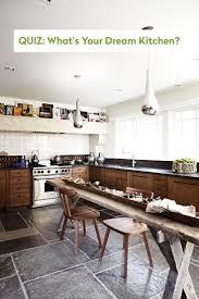 1173 Best Kitchen Design Decorating Ideas Images On Pinterest