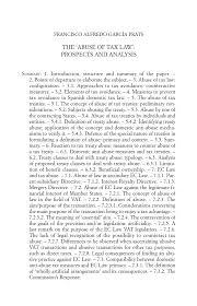 Carta Poder De Agip