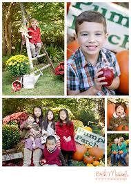 Visalia Mooney Pumpkin Patch by Jumbos Pumpkin Patch Home Facebook