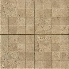 Floor Tiles Textures Tile Texture Seamless