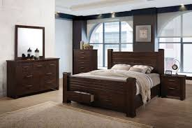 Bamboo Headboard And Footboard by Scandinavia Queen Solid Bamboo Wood Platform Bed Connor Entryway