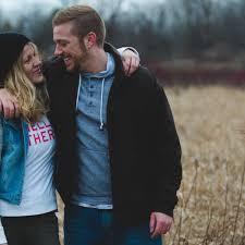 Frases Celebres De Amor Prohibido Mejor Casa Sobre Frases