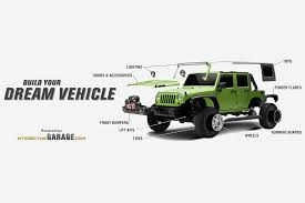 100 Semi Truck Parts And Accessories Custom Vehicle Configurator Customization Software Interactive