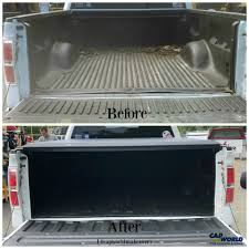 Operation Makeover Was A Huge Success!... - Cap World Truck ... Radco Truck Accessory Center Online Store Deals Truck Parts Accsories For Sale Performance Aftermarket Jegs Accessory Center Best Image Of Vrimageco Baxter Mn 2018 Living Outside The Lines Rockstar Hitch Mounted Mud Flaps Adarac Fargo Bozbuz In Find A Distributor Near You Go Industries Make Statement Without Saying Word Pickup Advantage Accsories 6001 Surefit