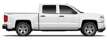 Truck Lease Deals & Incentives - Cicero NY Larry H Miller Chevrolet Murray New Used Car Truck Dealer Laura Buick Gmc Of Sullivan Franklin Crawford County Folsom Sacramento Chevy In Roseville Tom Light Bryan Tx Serving Brenham And See Special Prices Deals Available Today At Selman Orange Allnew 2019 Silverado 1500 Pickup Full Size Lamb Prescott Az Flagstaff Chino Valley Courtesy Phoenix L Near Gndale Scottsdale Jim Turner Waco Dealer Mcgregor Tituswill Cadillac Olympia Auto Mall