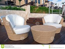 Grand Resort Outdoor Furniture Replacement Cushions by Furniture Elegant Wicker Furniture For Enchanting Outdoor