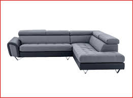 achat canapé canape angle tissu 29993 canapé d angle design achat canapés d