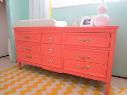 Big Lots White Dresser by Beautiful Big Lots White Dresser Dressers At Kmart Modern Nursery
