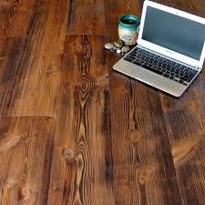 Finishing Douglas Fir Flooring by Doug Fir Flooring Eco Friendly Flooring Options