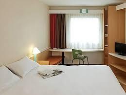 prix chambre ibis ibis hotel city chambre d hôtel à prix favorable au centre de