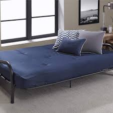 Futon Beds With Mattress Included Baby and Nursery Ideas