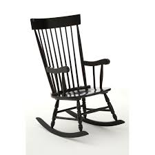 Slat Rocking Chair In Black | Fast, Free Delivery | Ezzo.co.uk White Slat Back Kids Rocking Chair Dragonfly Nany Crafts W 59226 Fniture Warehouse One Rta Home Indoor Costway Classic Wooden Children Antique Bw Stock Photo Picture And Royalty Free Youth Wood Outdoor Patio Chair201swrta The Train Cover In High New Baby Together With Vintage Coral Coast Inoutdoor Mission Chairs Set Monkey 43 Stunning Pictures For Bradley Black Floors Doors Interior Design