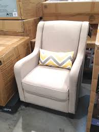 Costco Alert - Gorgeous Chair - KellyGropp.com Herman Miller Office Chair Costco Amazing The Best Chairs Natuzzi Grey Leather Swivel Accent Uk Weekender True Innovations Artaeus Ergonomic Mesh Work 4 Piper Patterned Fabric Accent Chairs And Ottomans Valancheryinfo Bar And Stools Astonishing Clue Jordans Crossword Couch Upholstered John Inexpensive Leathe 5 Bainbridge Vintage To Create A Seating Area Svc2baltics Awesome Patio Fniture Outdoor