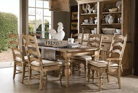 dining room glamorous rustic teak dining room table favored