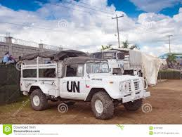 United Nations Peacekeepers Mission At Haiti Editorial Photography ... Nations Trucks Shared Sunday Morning Facebook West Auctions Auction 2006 Ford F150 Lariat 4 Wheel Drive 4door Freightliner Truck Dealers Form 1000worker 23location Network Ram Nation A Truck Lend Helping Hand Deployment And Reimbursement United Peacekeeping Used Cars Burlington Nc 1st Auto Why Buy Gmc Sanford Fl Homes For Sale Fl Awesome Florida Medical Unit 1997 Natio Flickr Susan The Bruce November 2013 Modification Project For Alconet Containers Suspends Aid Convoys In Syria After Missiles