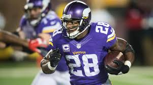 Adrian Peterson Aids Hometown After Flood; Rob Gronkowski Contract ... Adrian Peterson Wallpapers High Quality Download Free Trucks William Gay Youtube Nfl Week 3 Injury Update Jimmy Garoppolo Might Not Makes Pitch To Sign With Giants Vs Minnesota Vikings Injury Report And Jacksonville Jaguars Will Another Running Back Be Added For 2018 Iowas Topselling Jersey Doesnt Belong Aaron Rodgers Is Questionable Face The Los Angeles Rams Traded From Saints Cardinals Afrer Just 4 Games Donating 100k Flood Relief In Hometown Wkty Takes Derves Blame Loss