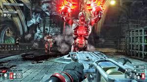 Killing Floor Patriarch Trophy by Killing Floor 2 Solo Hell On Earth Berserker Infernal Realm