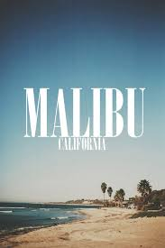 America Beach Boy California Malibu Summer Swag Teen