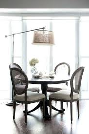 Dining Room Floor Lamps Unique Ideas Lamp Table
