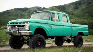 1966 F100 ISB170 Build - DCS The One Stop Diesel Swap Forum A 2015 Ford F150 Project Truck Built For Action Sports Off Road 092014 Led Center Bumper Mount Kit 20 Eseries 2018 Super Duty Most Capable Fullsize Pickup In Plans 300mile Electric Suv Hybrid And Mustang More Top 5 Vehicles To Build Your Offroad Dream Rig 2019 Ranger 25 Cars Worth Waiting Feature Car Driver 2017 F350 W Bulletproof 12 Lift On 24x12 Wheels Ford 2013 Truck Build By 4 Wheel Parts Santa Ana California 50 Awesome Raptor Custom Builds Design Listicle 6x6 Hennessey Velociraptor F650 Pickup Finally Building One Diesel Forum Thedieselstopcom
