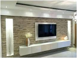 styropor steinwand wohnzimmer rssmix info