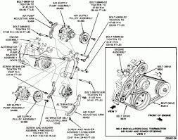 Ford 460 Engine Exploded Diagram - Data Wiring Diagrams • Video Blue Performances 680ci Secret Weapon Pulling Truck Engine Crate Motor Buyers Guide Hot Rod Network 33 Ford 8 Cylinder Remanufactured Engines F250 Questions Can Some Please Tell Me The Difference Betwee Atk High Performance 460 525hp Stage 1 Hp19 1978 4x4 Maxlider Brothers Customs Racing Introduces A 572inch Super Interceptor 1970 Boss Mustang Hei Swap 77 F350 Part Youtube Live Run By Proformance Unlimited Exploded Diagram Data Wiring Diagrams Ford 2017 Ototrends Net