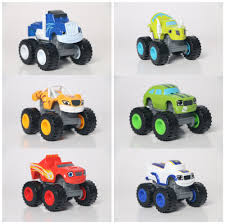 Buy Monster Cars Toy And Get Free Shipping On AliExpress.com Hot Wheels Monster Jam Hw Truck Higher Education Amazoncouk Flickr Photos Tagged 10stoy Picssr Blaze And The Machines Flaming Stunts Playset Racing Disney Your Number 1 Toys Collection Source New Cars Toon Best For Kids Video Trucks Mater Unboxing Pixar 2 Collection Race Track Videos Buy Monster Cars Toy Get Free Shipping On Aliexpresscom Mcqueen Lightning Mack Heavy Cstruction Videos Steal Shopkins Pixarplanetfr Toy Wwwtopsimagescom Mentor Any Extra Will Ship Free