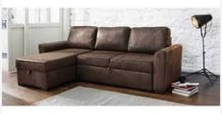 canap et fauteuil assorti digi expert en cuir professionnel en