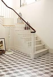 ceramic tiles for sale philippines escortsdebiosca