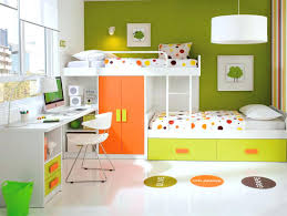 Lovely Cool Teen Bunk Beds Interior Designing Bedding For Teens