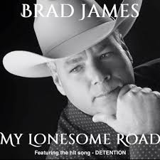 Brad James - Home | Facebook Truckdriverworldwide Old Timers Driving School 2018 Indian Truck Auto For Android Apk Download Roger Dale Friends Live Man Hq Music Country Musictruck Manbuck Owens Lyrics And Chords Jenkins Farm A Family Business Fitzgerald Usa Songs Of Iron Ripple Top 10 About Trucks Gac