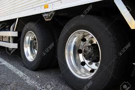 Wheel Of Large Truck And Trailers Stock Photo, Picture And Royalty ... Volvo Trucks Of Omaha North American Truck Trailer Ne And Trailers Dtl Youtube 2019 Thruway Refuse Burlington On Tsi Sales Biggest For Sale At The Lowest Prices Kenya Ad For Sale 0 Listings Wwwmatsonequipmentcom Scs Softwares Blog Cables Norland New Preowned Daniel And Posts Facebook Services Big Rig Parking Storage Facility Concord