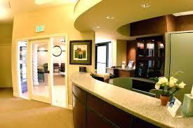 Front Desk Clerk Salary by Dental Office Receptionist Jobs Brilliant Ideas Of Sample Dental