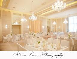 Gumtree Wedding Decor Cape Town One And Only Hotel V A Waterfront Photography