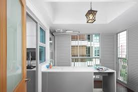 Arcadia Design Group Singapore Interior Design Company Singapore Home Simple Bedroom Condo Interior2015 Photos Office Fruitesborrascom 100 Love Images The Registered Services Fresh City Pte Ltd Work 17 Outlook Firm Hdb Interiors One Stop Solution Scdinavian In Kwym
