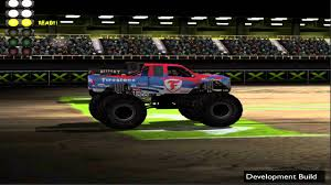 Monster Truck Destruction - YouTube Monster Truck Destruction Game App Get Microsoft Store Record Breaking Stunt Attempt At Levis Stadium Jam Urban Assault Nintendo Wii 2008 Ebay Tour 1113 Trucks Wiki Fandom Powered By Sting Wikia Pc Review Chalgyrs Game Room News Usa1 4x4 Official Site Used Crush It Swappa
