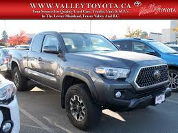 Certified Pre-Owned 2018 Toyota Tacoma TRD Off Road Access Cab ... 2017 Toyota Tacoma Sr5 Double Cab 5 Bed V6 4x2 Automatic Truck Used Tacomas For Sale In Columbus Oh Less Than 100 Dollars Certified Preowned 2016 Trd Off Road Crew Pickup This Is A Great Ovlander Buy Gear Patrol Hd Video 2010 Toyota Tacoma Double Cab 4x4 Used For Sale See Www Parts 2007 27l Subway Inc Sale Prince George Bc Serving Burns Lake 2015 For Grimsby On Stanleytown Va 3tmcz5an9gm024296 2018 At Watts Automotive Serving Salt Lifted Sr5 44 43844 Inside